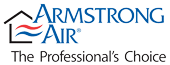 Armstrong Air High-Efficiency A/C Systems